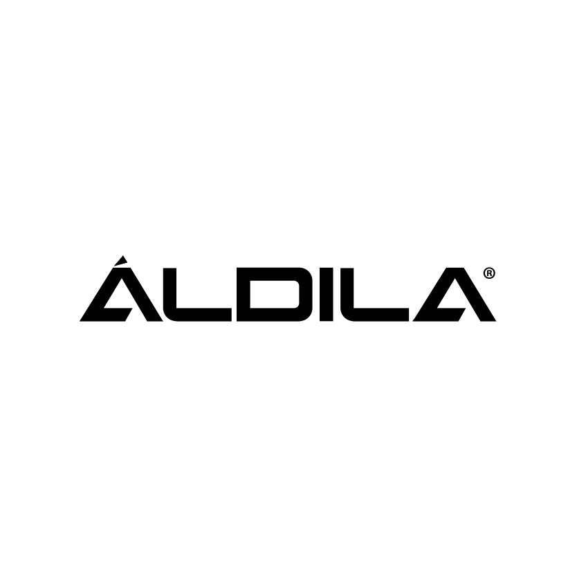 Aldila Logo