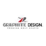 Graphite Design Logo