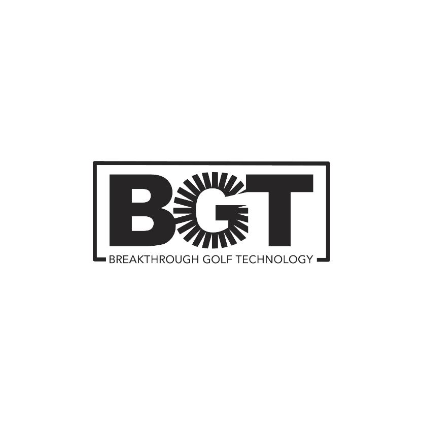 BGT Logo