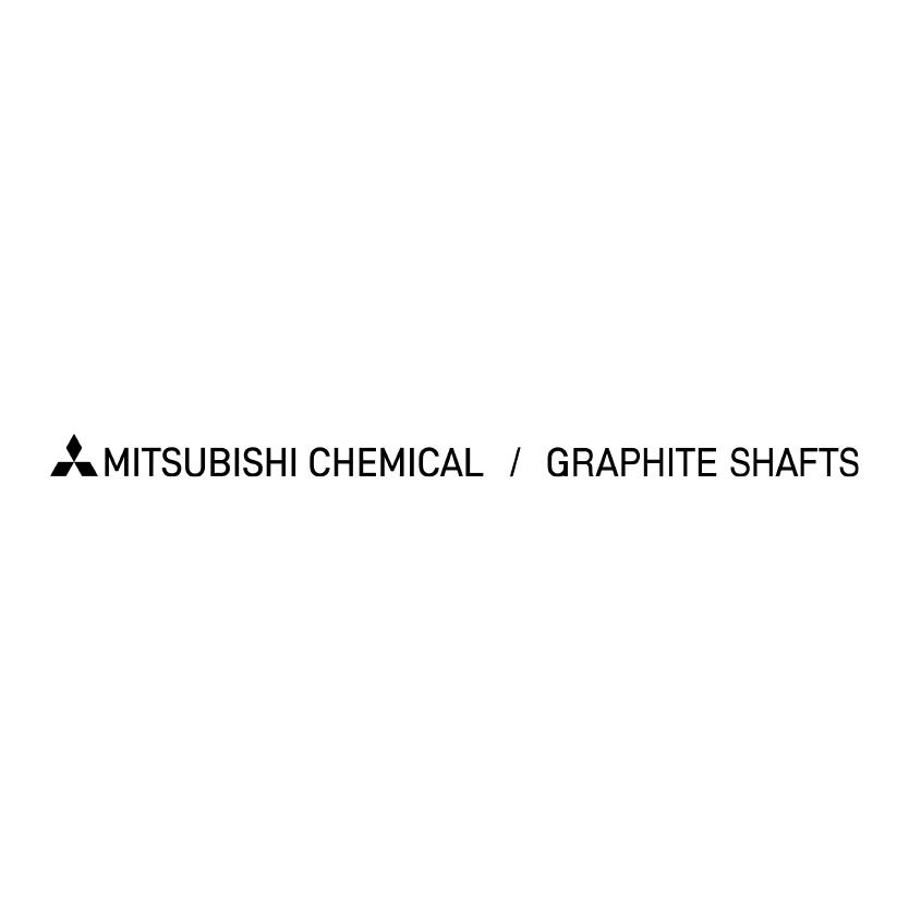 Mitsubushi Logo